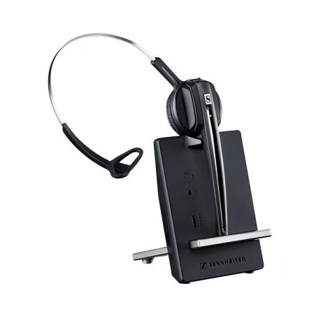 Sennheiser Cuffie D 10 Phone