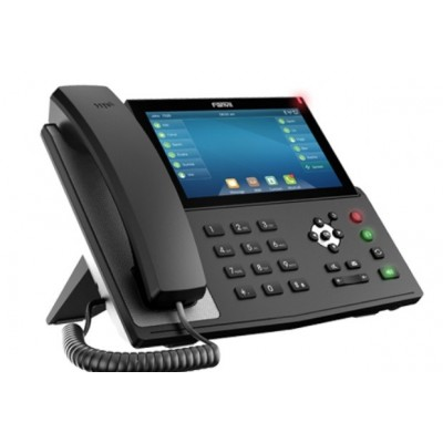 Fanvil X7 Enterprise IP Phone