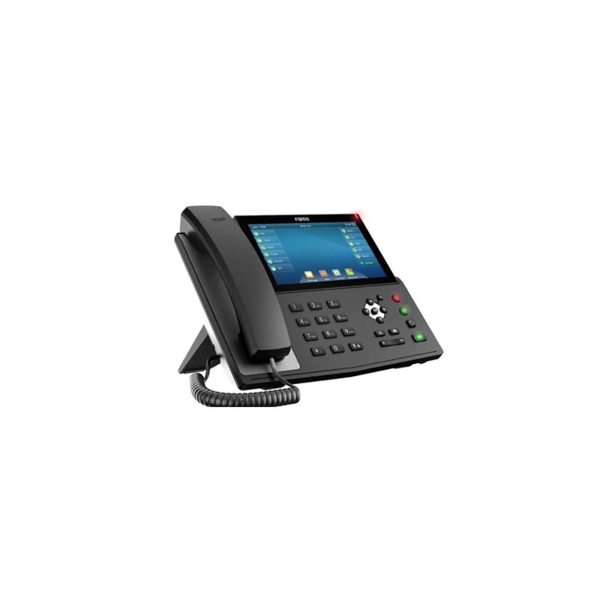 Fanvil X7 Enterprise IP Phone