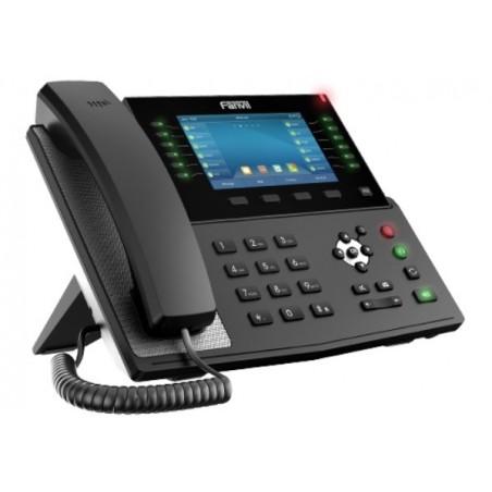 Fanvil X7c Enterprise IP Phone