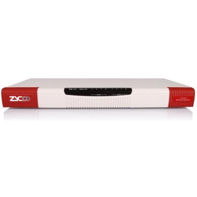 Zycoo U100 V3 IP-PBX centralino