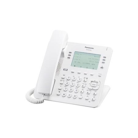 Telefoni Proprietari IP Panasonic KX‐NT630NE