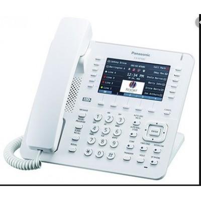 Telefoni Proprietari IP Panasonic KX‐NT680NE