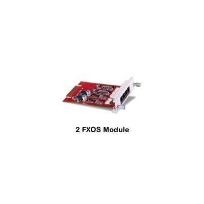 ZYCOO MOD.IP 2FXOS V1