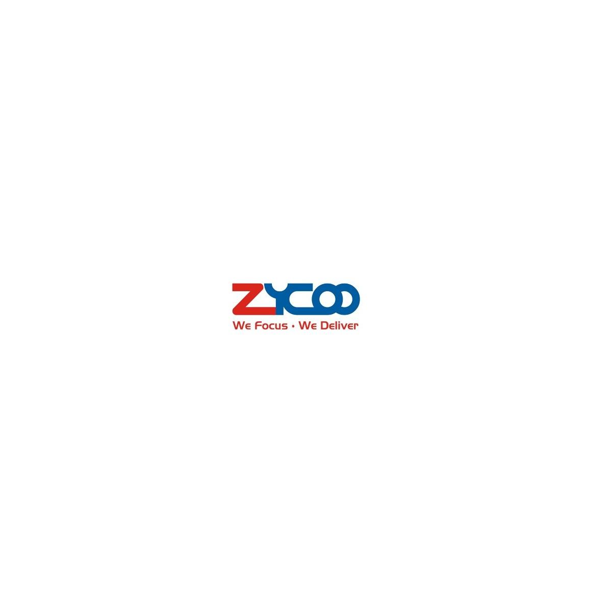 ZYCOO MOD.IP 1GSM U20