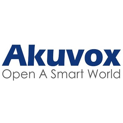 Akuvox Alimentatore SP-R5xP