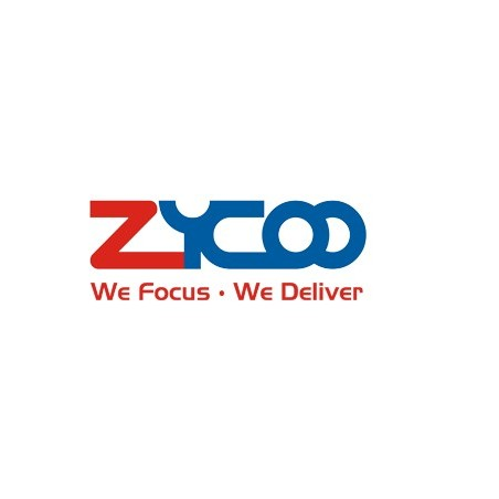 ZYCOO LICENZA COOBILL U80