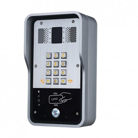 Fanvil NEX i23S Citofono IP All-in-One