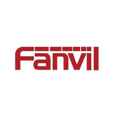 Fanvil Alimentatore 12V / 1A per Citofoni