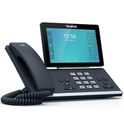 Yealink T58A Android Video Phone Without