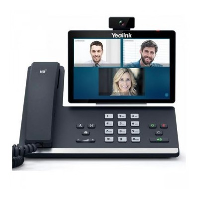 Yealink T58A Android VideoPhone With cam