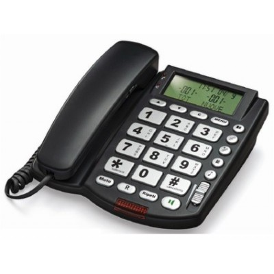 saiet telefono Maxi