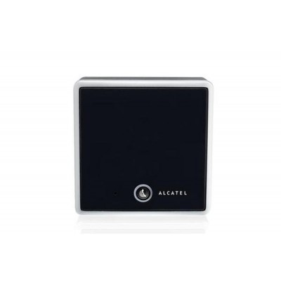 ALCATEL TEMPORIS REPEATER