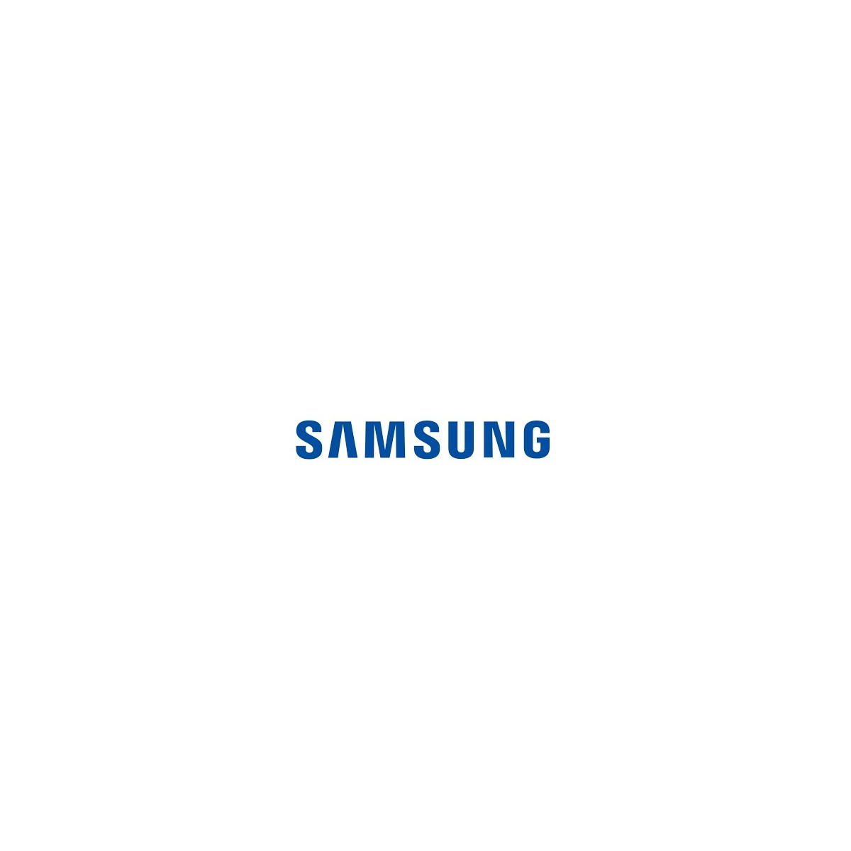 Samsung  Officeserv 500 ROTELLE PER ARMADIO BASE