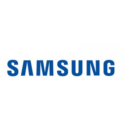Samsung MODEM V90