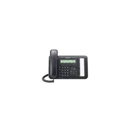 KXNT543NE Telefono IP Proprietario Panasonic