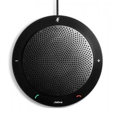 Jabra SPEAK™ 410 MS
