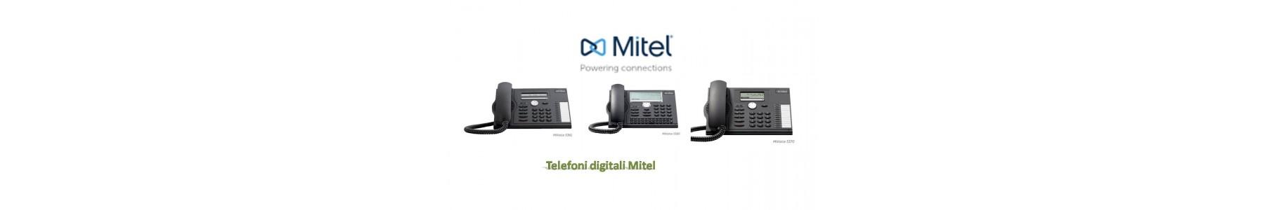 Telefoni Digitali Mitel