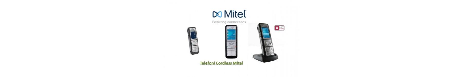 Telefoni Cordless Mitel