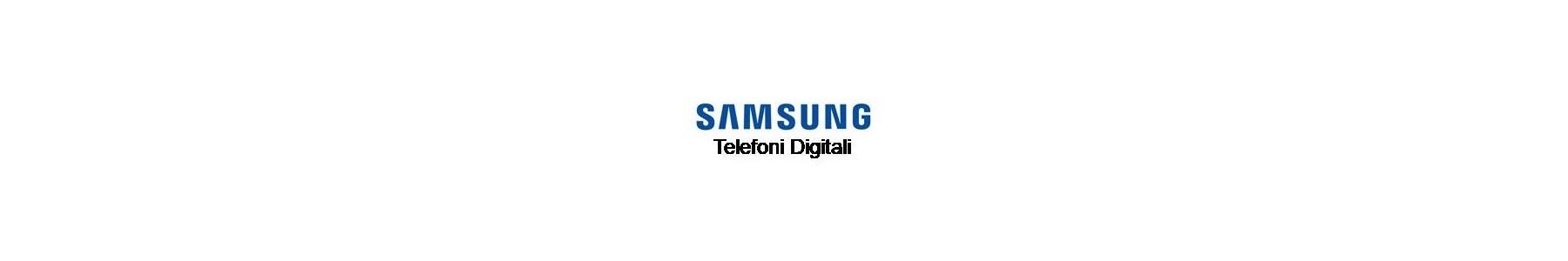 Telefoni Digitali Samsung