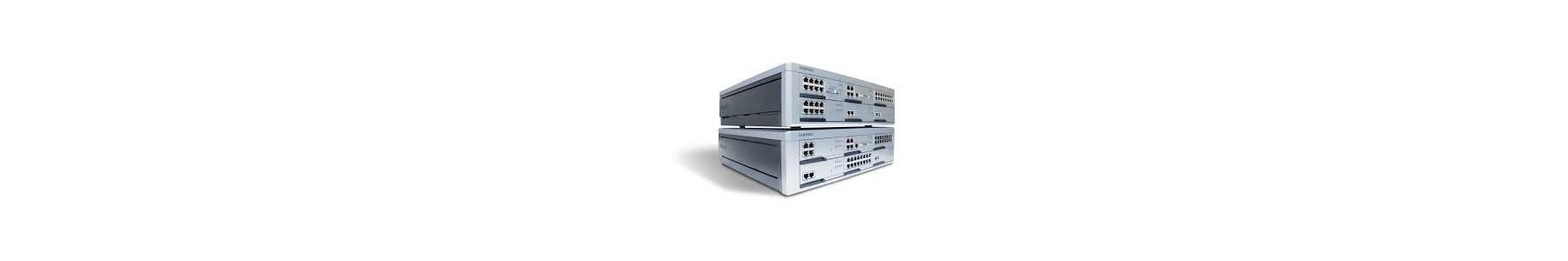 Officeserv 7200