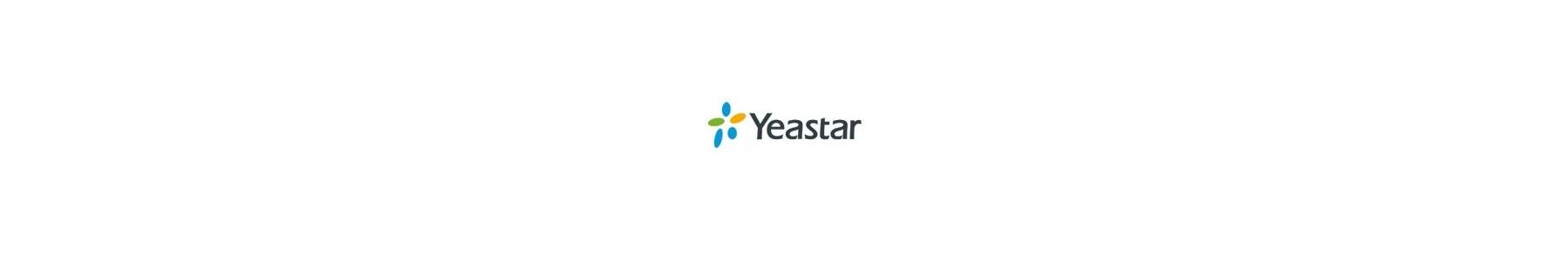YEASTAR Licenze