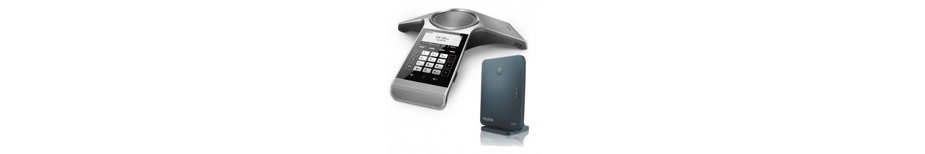 Videoconferenza IP