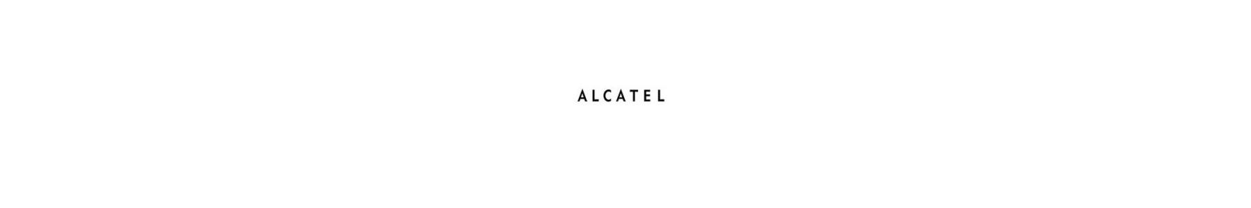 TELEFONI ANALOGICI ALCATEL
