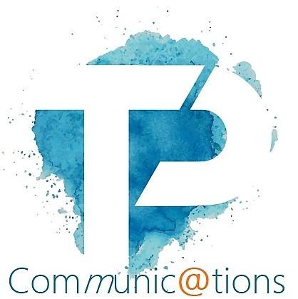 TP COMMUNIC@TIONS